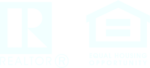 EHO and Realtor Logos-white