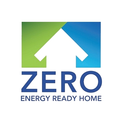 certicon__0001_zero-energy-ready