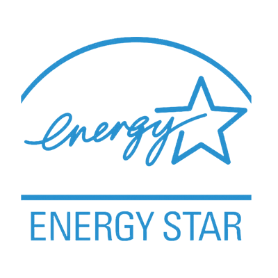 certicon__0002_energy-star
