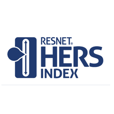certicon__0004_resnet-hers-index